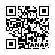 QRコード https://www.anapnet.com/item/259290