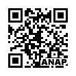 QRコード https://www.anapnet.com/item/261769