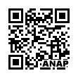 QRコード https://www.anapnet.com/item/252393