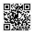 QRコード https://www.anapnet.com/item/254423