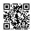QRコード https://www.anapnet.com/item/256707