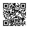 QRコード https://www.anapnet.com/item/260900