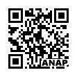 QRコード https://www.anapnet.com/item/256922