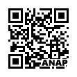 QRコード https://www.anapnet.com/item/251125