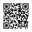 QRコード https://www.anapnet.com/item/264849