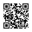 QRコード https://www.anapnet.com/item/249387