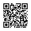 QRコード https://www.anapnet.com/item/263678