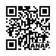 QRコード https://www.anapnet.com/item/262424