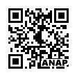 QRコード https://www.anapnet.com/item/260235