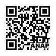 QRコード https://www.anapnet.com/item/254711