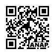QRコード https://www.anapnet.com/item/239924
