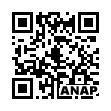 QRコード https://www.anapnet.com/item/260740