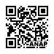 QRコード https://www.anapnet.com/item/254696