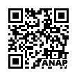 QRコード https://www.anapnet.com/item/258131