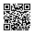 QRコード https://www.anapnet.com/item/257783