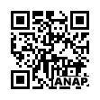 QRコード https://www.anapnet.com/item/264501