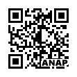 QRコード https://www.anapnet.com/item/264625