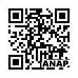 QRコード https://www.anapnet.com/item/260406