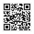 QRコード https://www.anapnet.com/item/254841