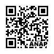 QRコード https://www.anapnet.com/item/255108