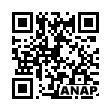 QRコード https://www.anapnet.com/item/251066