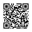 QRコード https://www.anapnet.com/item/263667