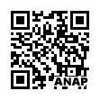 QRコード https://www.anapnet.com/item/265119