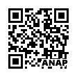 QRコード https://www.anapnet.com/item/251561