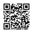 QRコード https://www.anapnet.com/item/258297