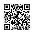 QRコード https://www.anapnet.com/item/257070