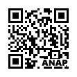 QRコード https://www.anapnet.com/item/254069