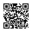 QRコード https://www.anapnet.com/item/263840