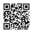 QRコード https://www.anapnet.com/item/258492