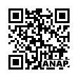 QRコード https://www.anapnet.com/item/261346