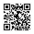 QRコード https://www.anapnet.com/item/253130