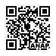 QRコード https://www.anapnet.com/item/263402