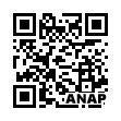 QRコード https://www.anapnet.com/item/243298