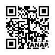 QRコード https://www.anapnet.com/item/252765