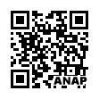 QRコード https://www.anapnet.com/item/254547