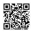 QRコード https://www.anapnet.com/item/262538