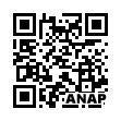 QRコード https://www.anapnet.com/item/265177