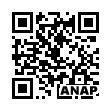QRコード https://www.anapnet.com/item/258056