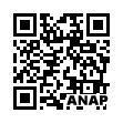 QRコード https://www.anapnet.com/item/256397