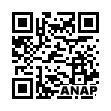 QRコード https://www.anapnet.com/item/262303