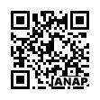 QRコード https://www.anapnet.com/item/258828