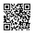 QRコード https://www.anapnet.com/item/252138