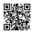 QRコード https://www.anapnet.com/item/257600
