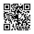 QRコード https://www.anapnet.com/item/252646