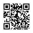 QRコード https://www.anapnet.com/item/252123