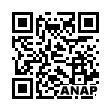 QRコード https://www.anapnet.com/item/264348